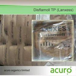 Disflamoll TP (Lanxess)