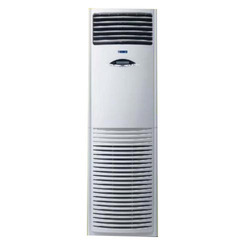 Tower Vertical AC