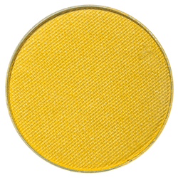Yellow 10 Cosmetic Colours