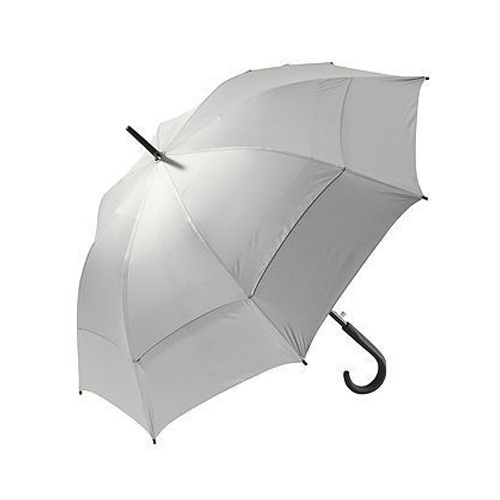 Wooden-Golf Umbrella