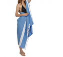 Fouta Towel Tunisia