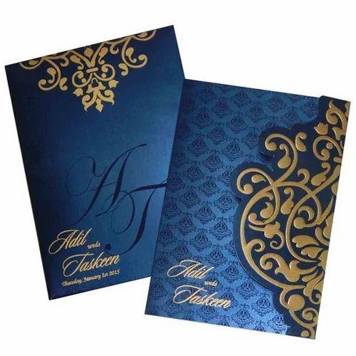 [تصویر:  cheap-designer-wedding-cards-500x500.jpg]