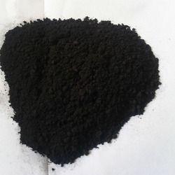 Feed Grade Manganese Oxide
