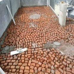 Brick Bat Coba Treatment Services