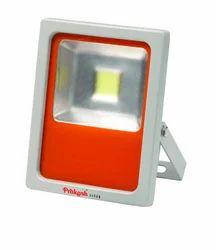LED Flood Light 20 Watt