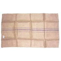d1794edcbd Jute Hessian Cloth Bag at Best Price in India