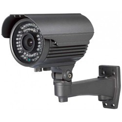 Dahua Outdoor CCTV Camera