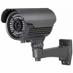 Dahua Outdoor CCTV Camera