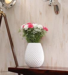 Home Decorative Gifts