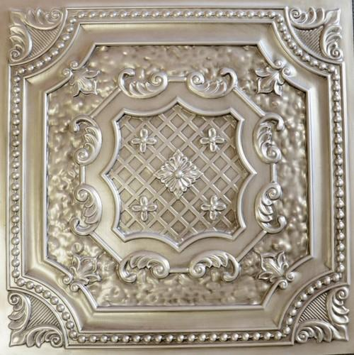 Decorative Ceiling Tile Ceiling Tiles Nangloi New