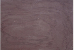 Honed Finish Chocolate Sandstone