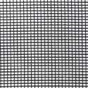 Heavy Duty Wire Mesh Screen