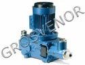 Industrial Dosing Pumps