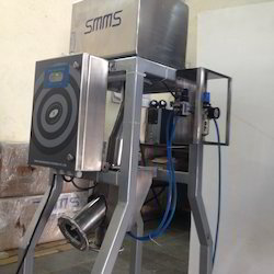 Metal Detector for Sugar
