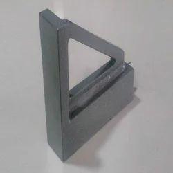 Magnetic Tri- Square