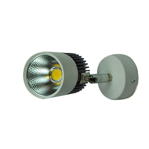 Dimmable wall light at rs 1100 piece led wall lights r k dimmable wall light aloadofball Image collections