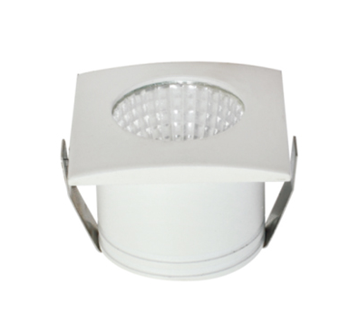 Read More · NL021 LED Spotlight
