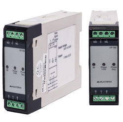 Digital Protection Relays