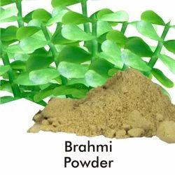 Herbaveda Brahmi Powder, 5 Kg