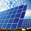 Civil & Structural Design Of Solar Power Plant
