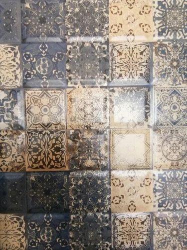 Pankaj Tiles Delhi Wholesaler of Kitchen Tiles and Kitchen
