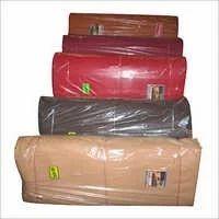 vipin Cotton Adhesive Casement Cloth For Making Sofa, 100