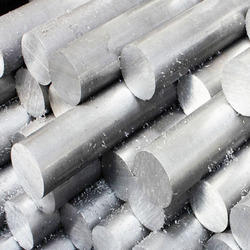Stainless Steel 429 Rods