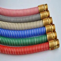Garden Hose in Delhi Suppliers Dealers Retailers of Garden Hose