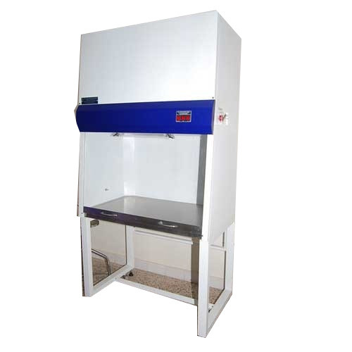 Vertical Laminar Flow Benches At Rs 91700 Unit Vertical