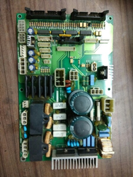Semi-Automatic Joint Board SA Series
