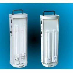 Sunlite Ceramic Portable LED Light