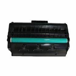 Ricoh SP 3400HS  Printer Cartridge