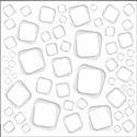 Digital Vitrified Tiles Matt Series