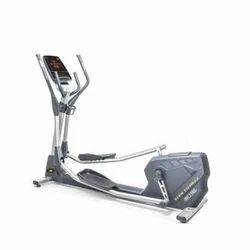 Gym Elliptical Trainer