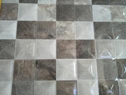 Vitrified Tiles In Chennai Tamil Nadu Vetrified Tiles Manufacturers In Chennai