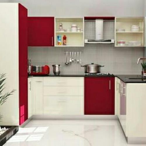 Modular Kitchen Designing Manufacturer: Manufacturer From Madurai