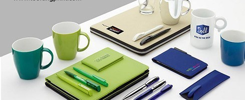 Image result for promotional items