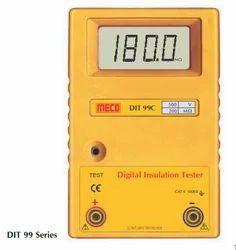 Insulation Tester / Meggar