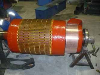 Agni Motors Manufacturer Of General Electric Ac Baldor