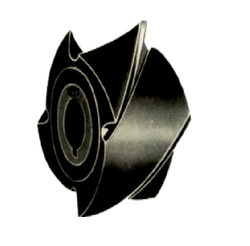 Neeraj Tools Carbide Helical Cylindrical Cutter