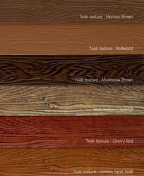 Shera Plank - Fibre Cement Plank Suppliers, Traders ...