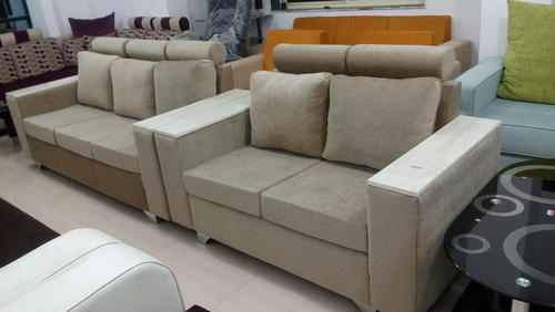 Luxirious Sofa Set 3 2 Model