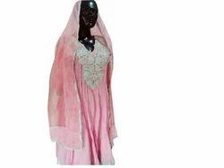 Elegant Anarkali Suits