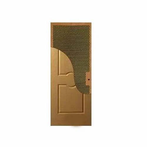Honeycomb Doors  sc 1 st  IndiaMART & Honeycomb Doors at Rs 2000 /piece | Wooden Door - Shree Gujarat ... pezcame.com