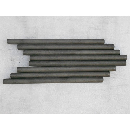 Chemical Industry Lubricating Graphite Blocks