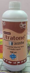 Veterinary Uterine Tonic