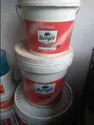 Berger Paint