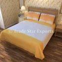 Shibori Bedding Ethnic Bedspread