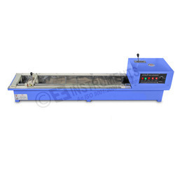 Single Ductility Testing Machine, 230 Volts Ac Supply