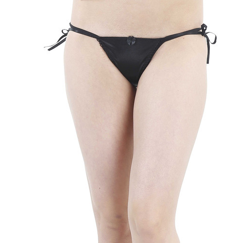 55f7e1d548da Ladies Panty - G String Panties Wholesale Trader from New Delhi
